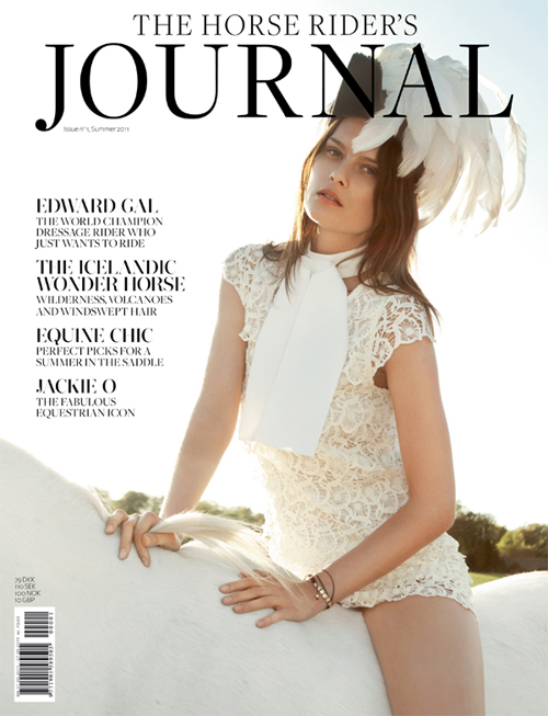 THEJOURNAL_FORSIDE#1